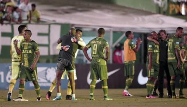 soccer-team_278333