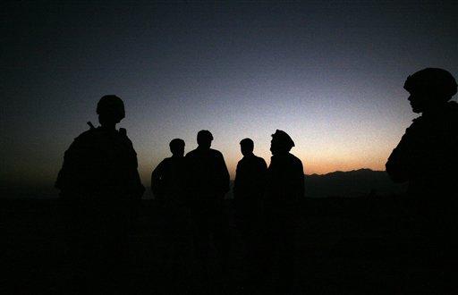 Afghanistan_270473