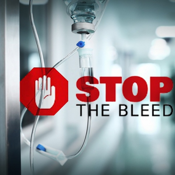 Stop The Bleed_266336