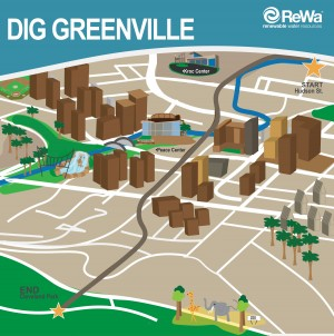 Dig Greenville sewer proposal_272904