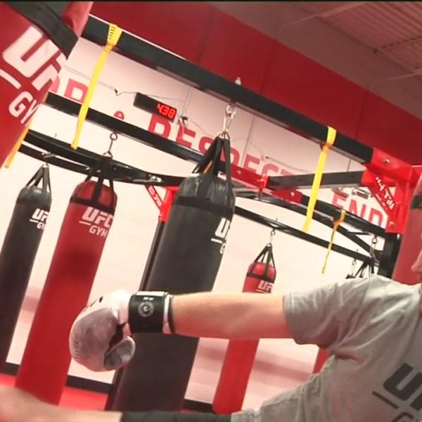 UFC Gym_273220