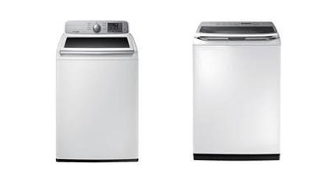 Samsung washing machine recall_267438