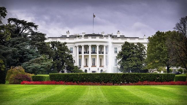 White House_266020
