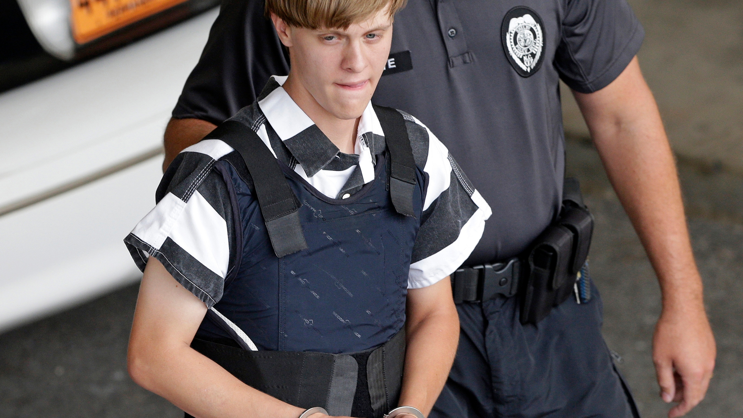 Dylann Storm Roof_290094