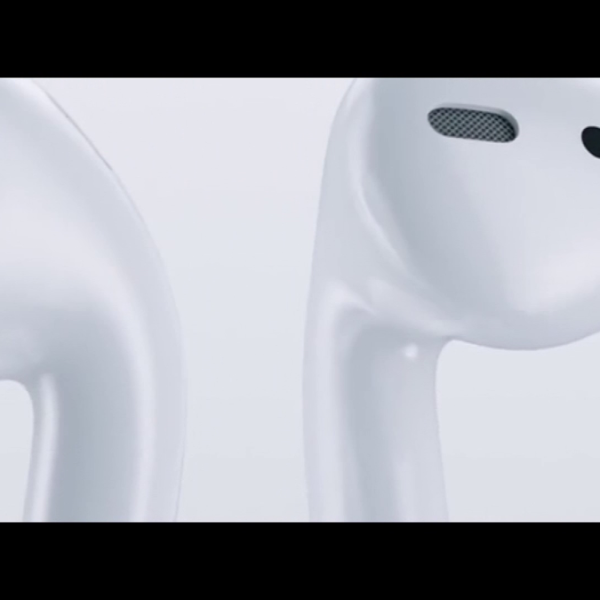apple-airpods_291546