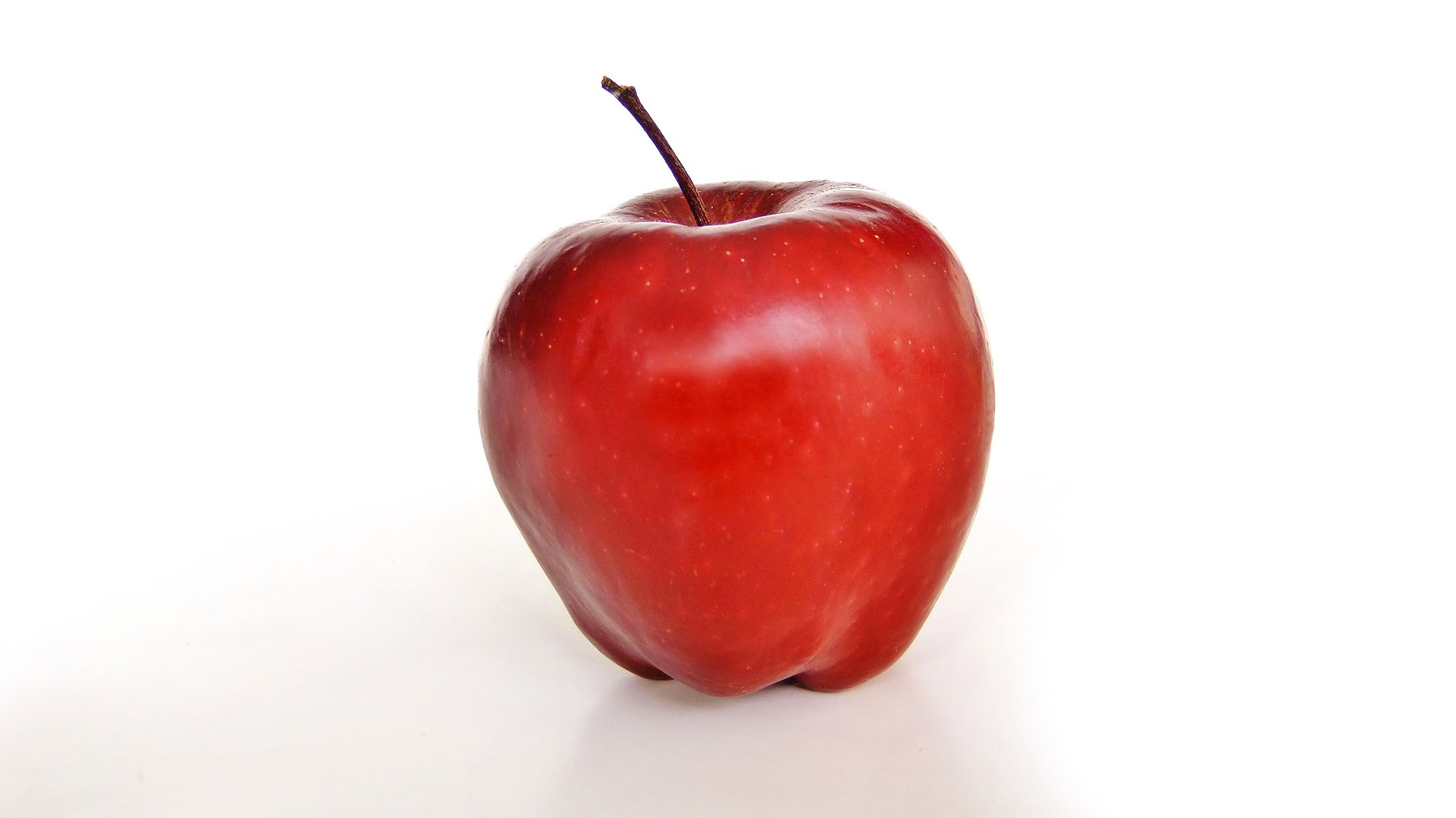 apple-generic_293964