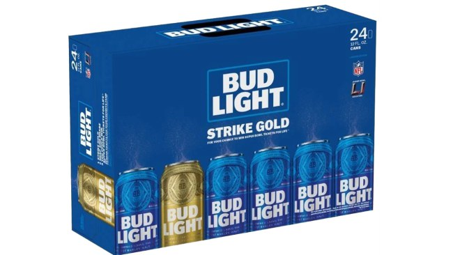 bud-light-gold-cans_281064