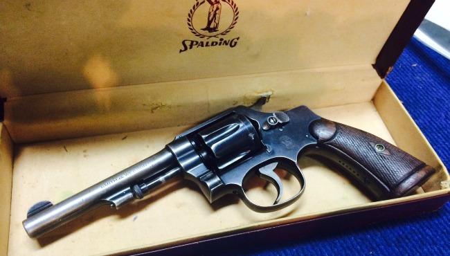 capone-gun_290051