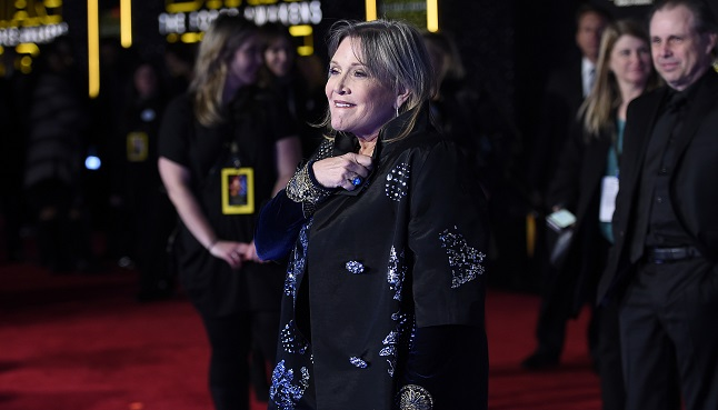 Carrie Fisher_294427