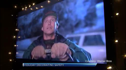 clark-griswold_281067