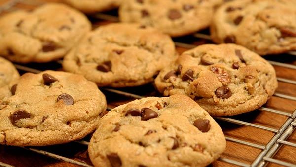 cookies_281315
