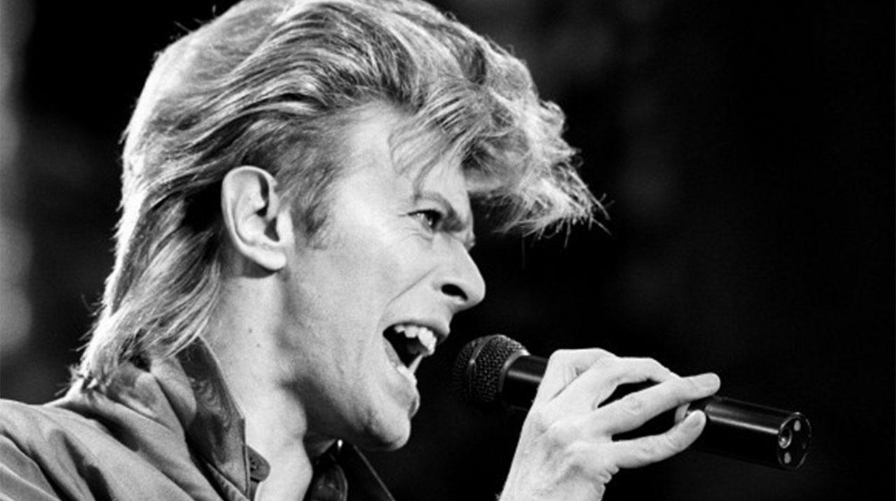 David Bowie_292874