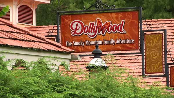 dollywood-pic_278312