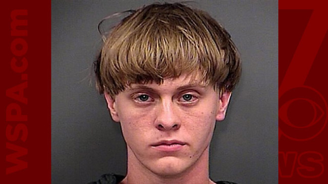 Dylann Roof_276871