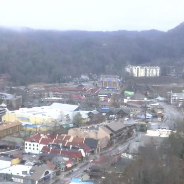 gatlinburg_287239