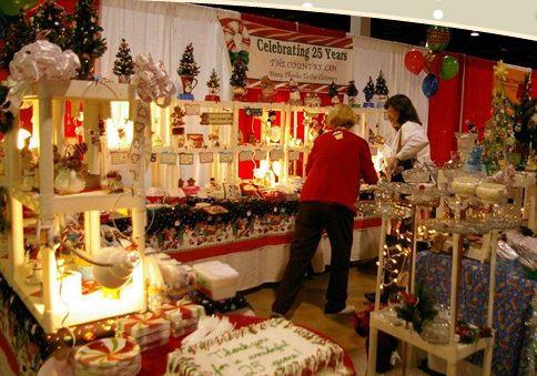holiday-fair_280033