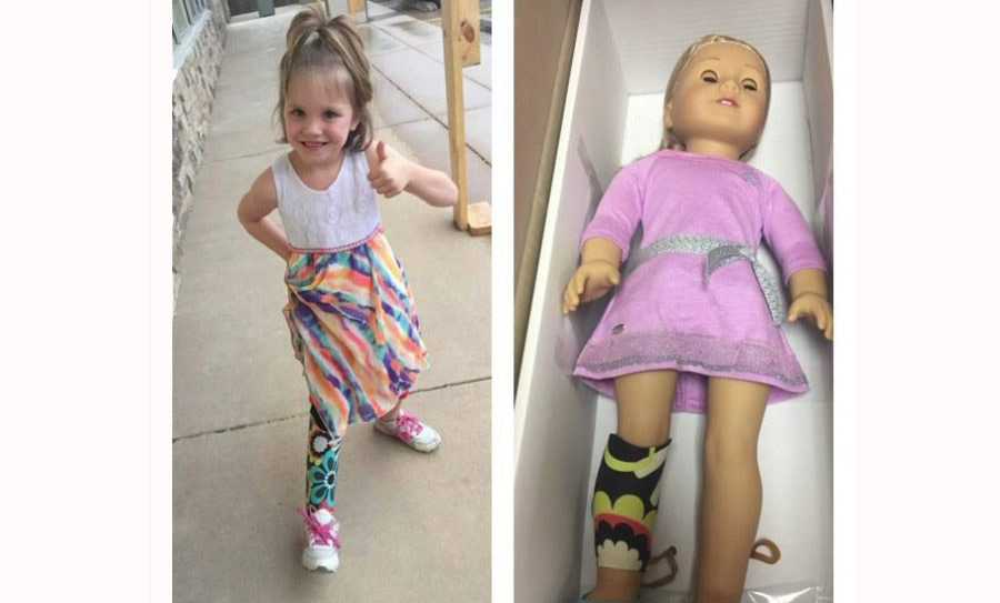 lexi-with-doll-jpeg_293581