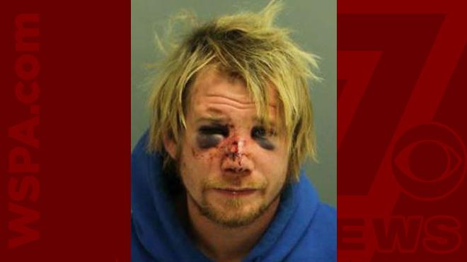 man-beaten-web_295817