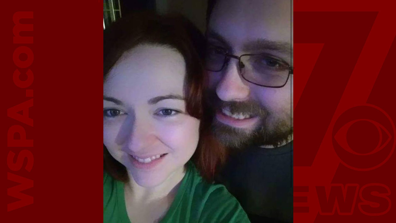 missing anderson couple kayla brown charles carver_241618