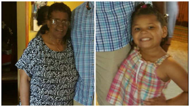 missing-grandmother-and-granddaughter_295279