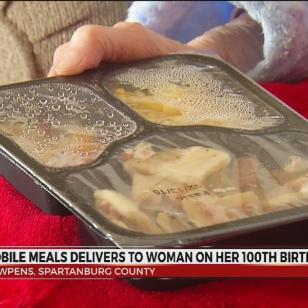 mobile-meals_289832