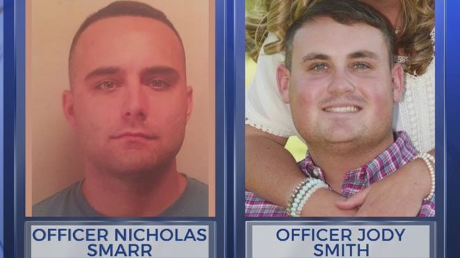 officers-killed_285651
