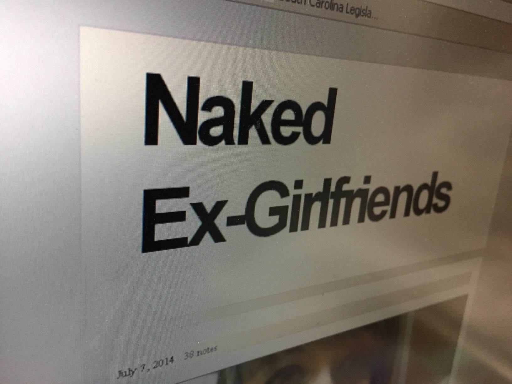 rsz_naked_ex-girlfriends_website_290631