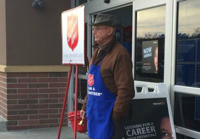salvation-army-bell-ringer_291564