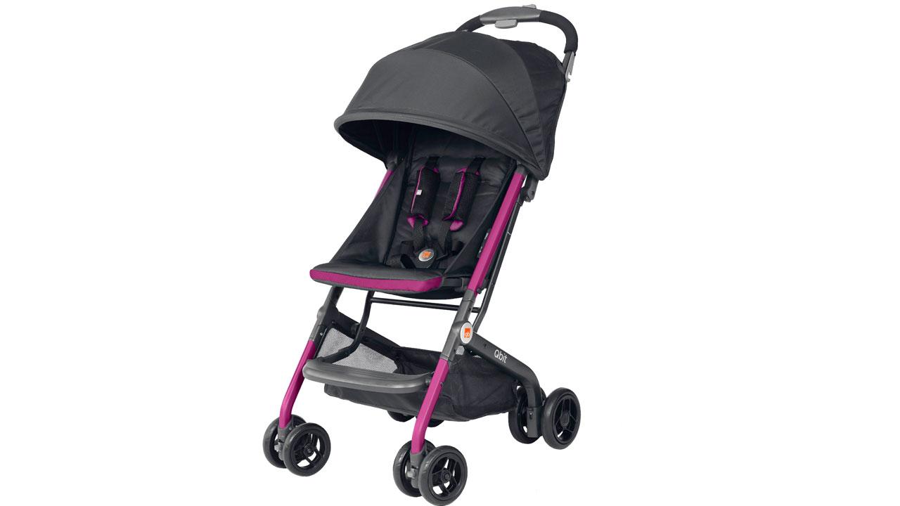 stroller_293497