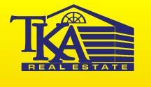 tka-real-estate-5_280669