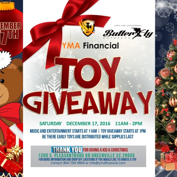 toy-drive-flyer_291219