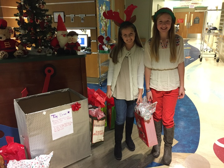 toy-drive_293576