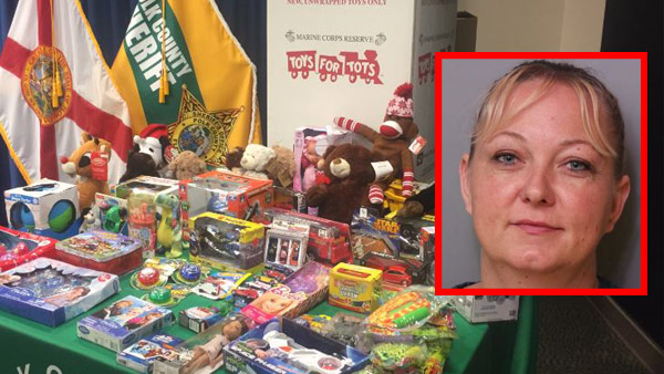 toys-for-tots-theft_294703