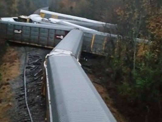 train-derailment_281363
