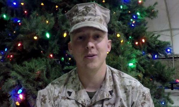 troop-holiday_294403