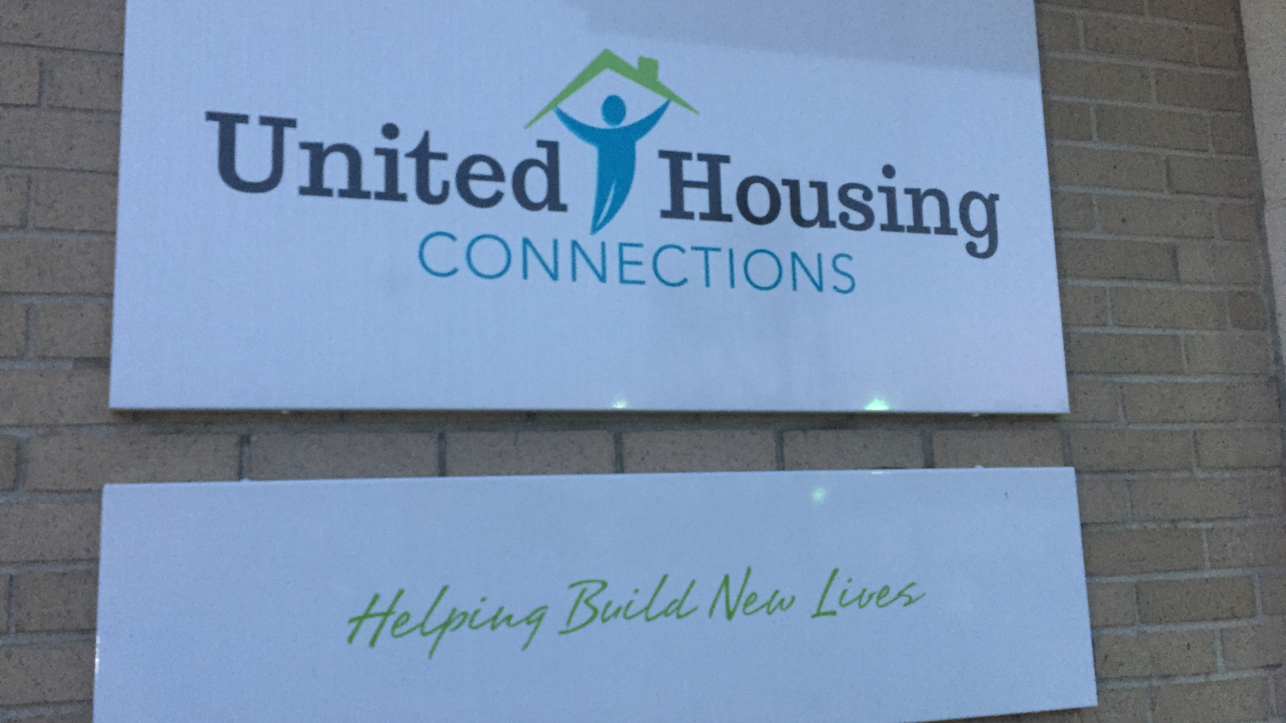 united-housing-connections_293714