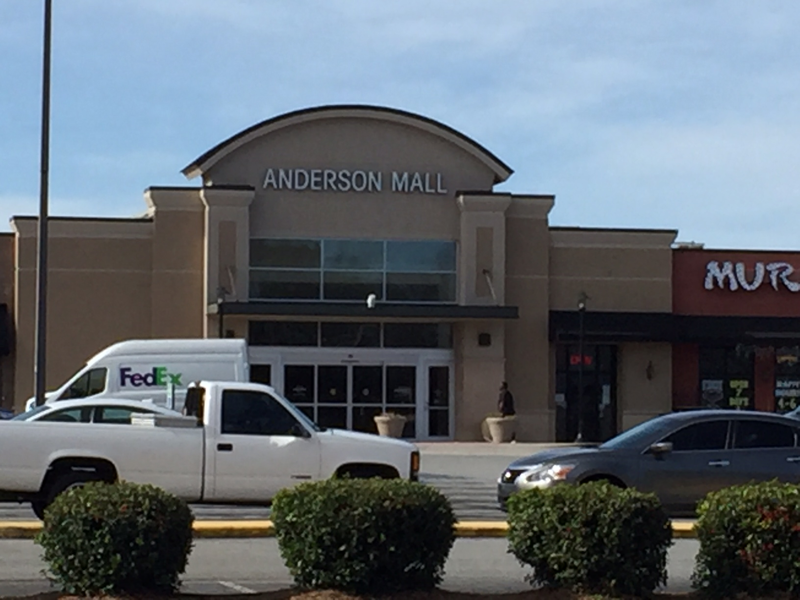 anderson-mall_305083