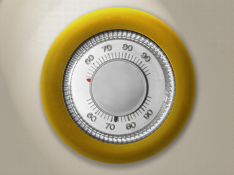 thermostat generic_301582