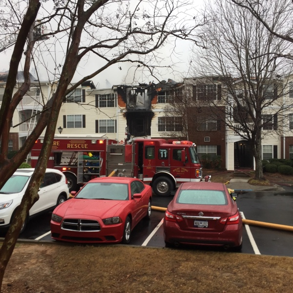 apartment-fire-2_297168