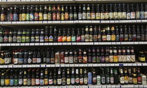 beer-labels_301791