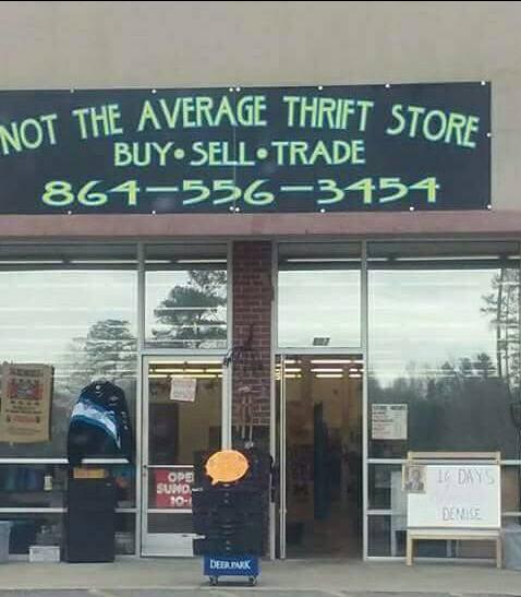 belton-thrift-store-obama-threat-2_301175