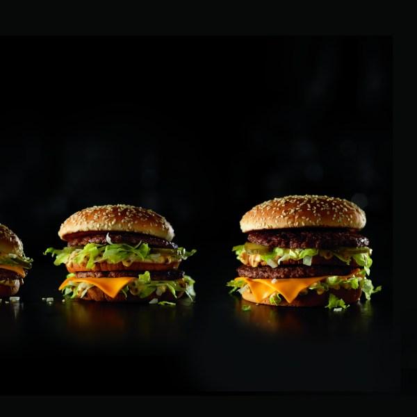 McDonalds Big Mac Special Sauce giveaway_308299