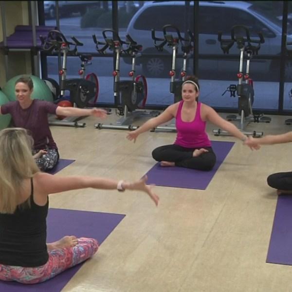 buti-yoga2_39759