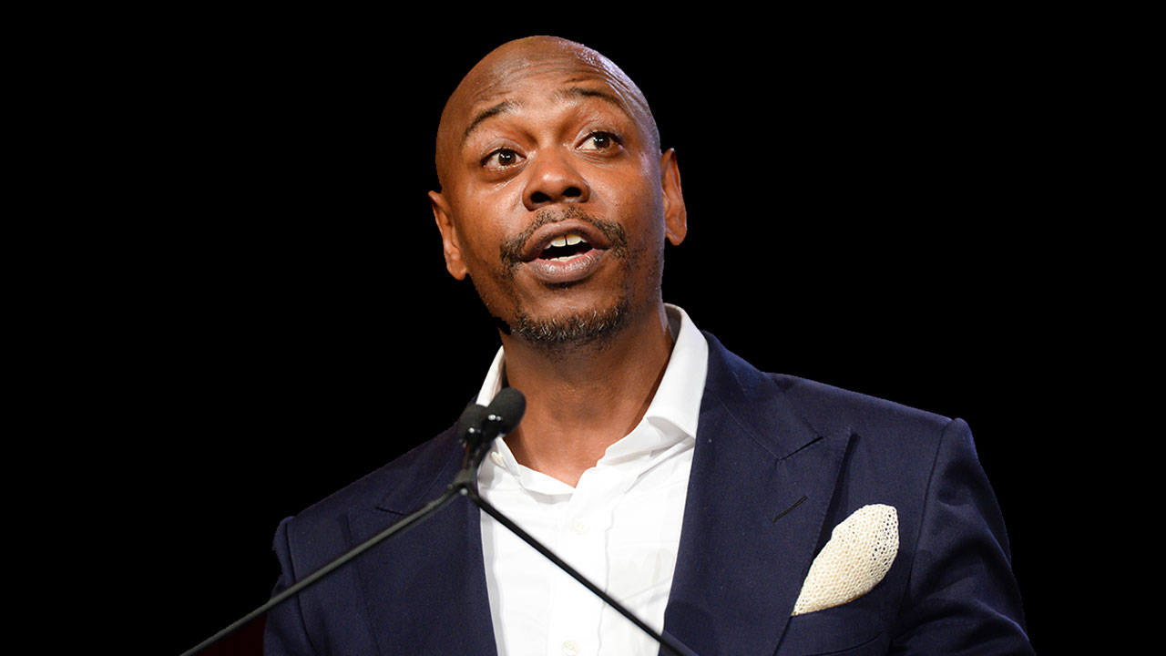 dave-chappelle-photo-by-scott-roth-invision-ap-file_302129
