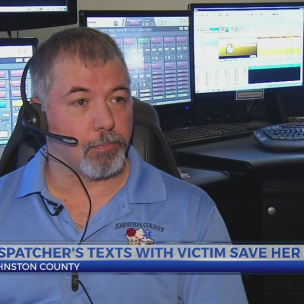 dispatcher_309943