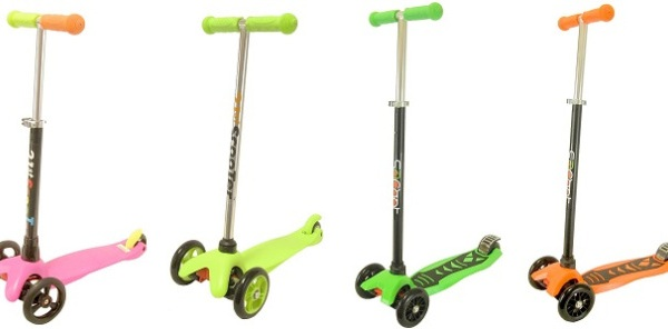 glopo-scooters_297664