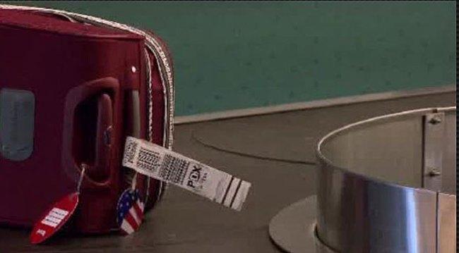 luggage-generic_300591