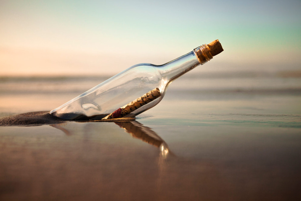 message-in-bottle_306201
