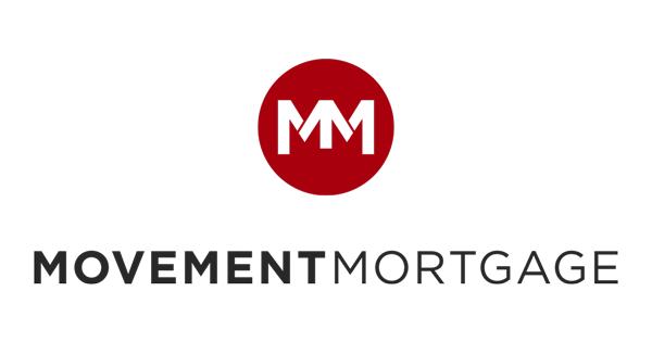 Movement Mortgage_307296