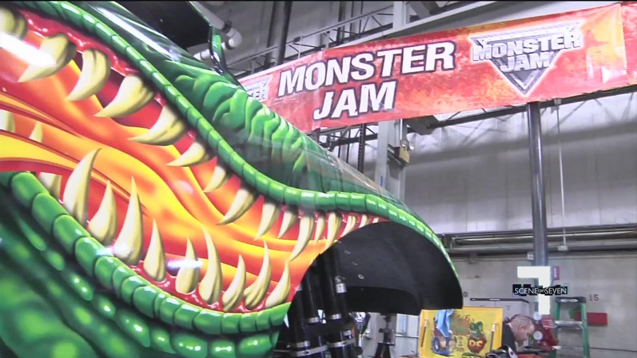 monster-jammm_308567